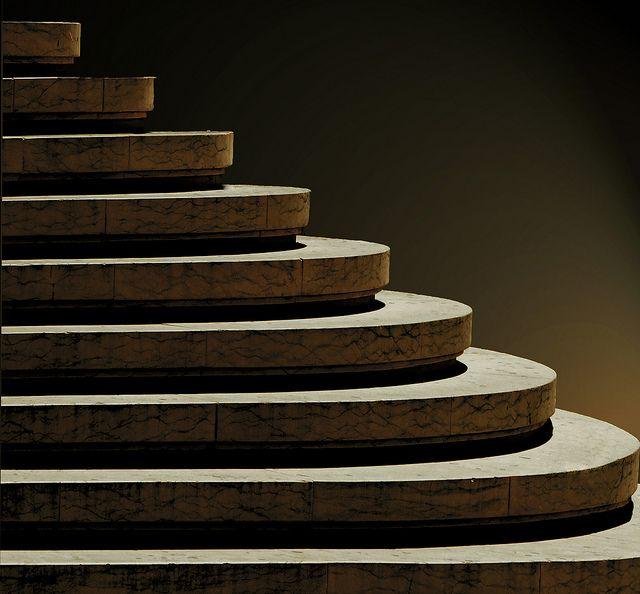 stairs #GISSLER #interiordesign