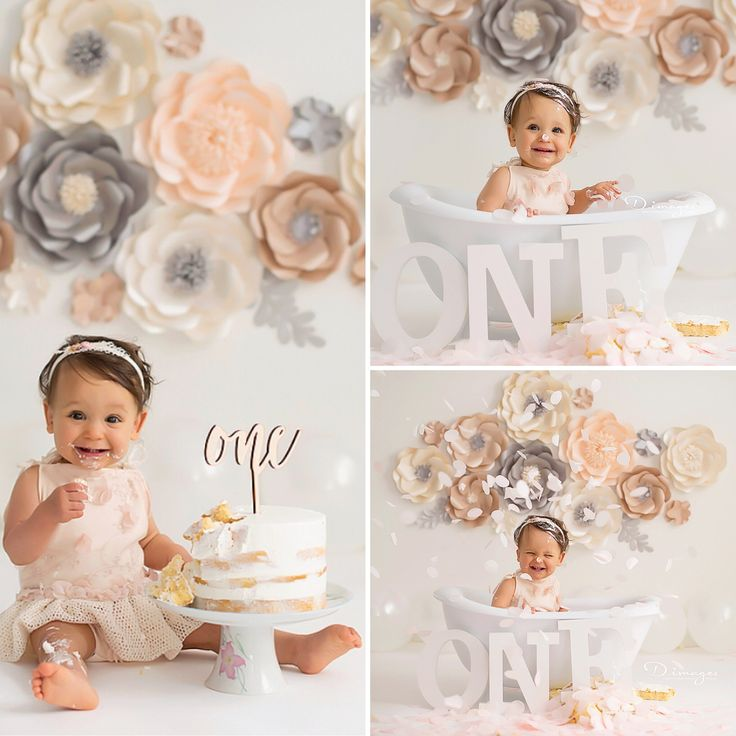 baby shower thank you cards canada