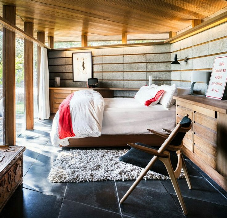 /taxe-d-habitation-locataire-meuble/taxe-d-habitation-locataire-meuble-42