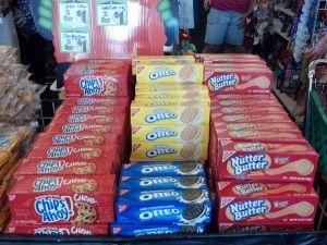 free-nabisco-cookies