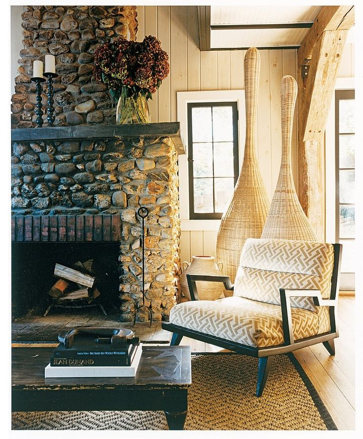 Thom Filicia Lake House 41 best lake house ideas images on pinterest | architecture, lake