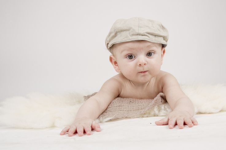 Fotky detí, pochváľte sa fotkou dcéry, syna, vnuka, vnučky. Detské galérie.