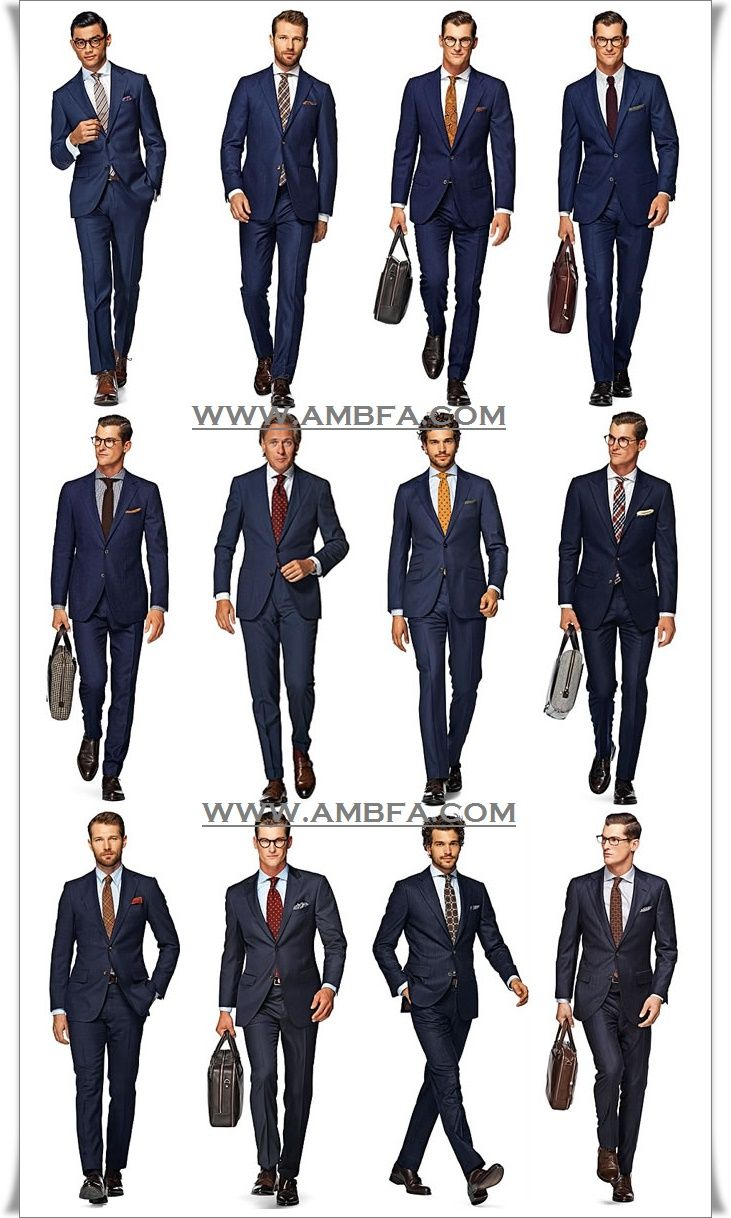Suits that fit on your styles   by Ambassador And Smart Fashion