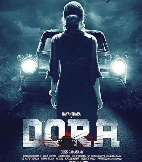 Enga Pora (Dora) Tamil Full Songs   Download  ::  http://songspkhq.com/dora-tamil-movie-mp3-songs/  #EngaPora #Dora
