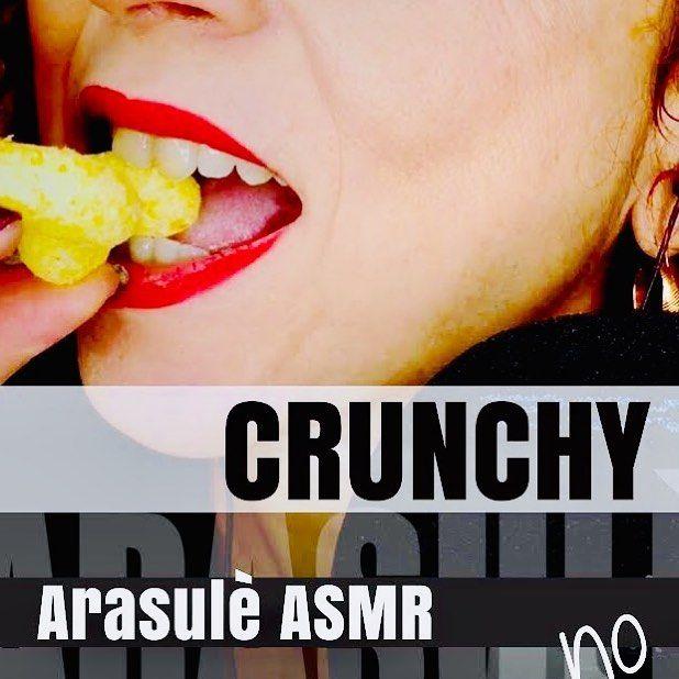 Asmr Relax Peaceful Asmr Eating Asmr Arasuleasmr Crunchy Eatingsounds چالش غذا خوری (سوشی خاویار زنجبیل) sas asmr. pinterest