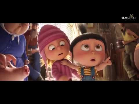 Latest movies trailer 2017 || DESPICABLE ME 3 Trailer 2017 - (More info on: http://LIFEWAYSVILLAGE.COM/movie/latest-movies-trailer-2017-despicable-me-3-trailer-2017/)