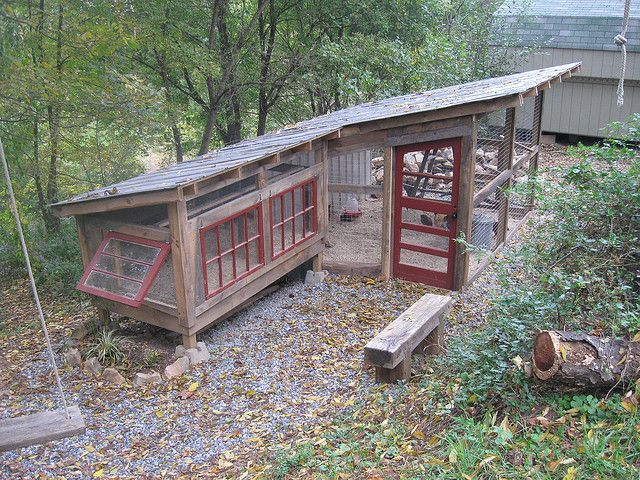 25 Best Slant Roof Greenhouse Images On Pinterest