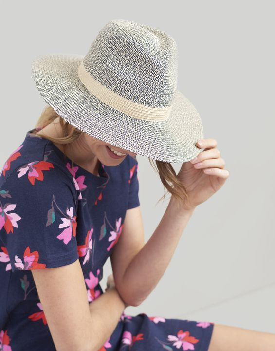 ba6af0e4c Dora Fedora Sun Hat in 2019 | The Holiday & Vacation Shop | Hats ...