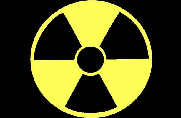 """Iraqi authorities are concerned with the theft of """"highly dangerous"""" radioactive material, Reuters reports citing a leaked document. The material could be used by ISIS to build a """"dirty bomb,"""" concerned officials told the agency."""