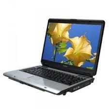 Computer webáruház. http://www.hardred.hu/