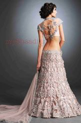 Kamaali Couture bridal collection