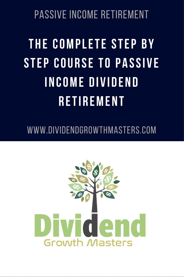 The Ultimate Dividend Investing Course. Learn how to reach passive income retirement by investing in dividend stocks. You'll learn: 1) How to build a diversified dividend portfolio from scratch. 2) My patented 9 factor check list to picking the best dividend stocks. 3) How to monitor and rebalance your portfolio. 4) How to avoid big investment losses. 5) How to screen for dividend stocks. Start your passive income retirement journey today. Click through and find out how!