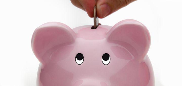 Besparingstips voor in de keuken, deel 2 | FoodiesFavorites.com ★