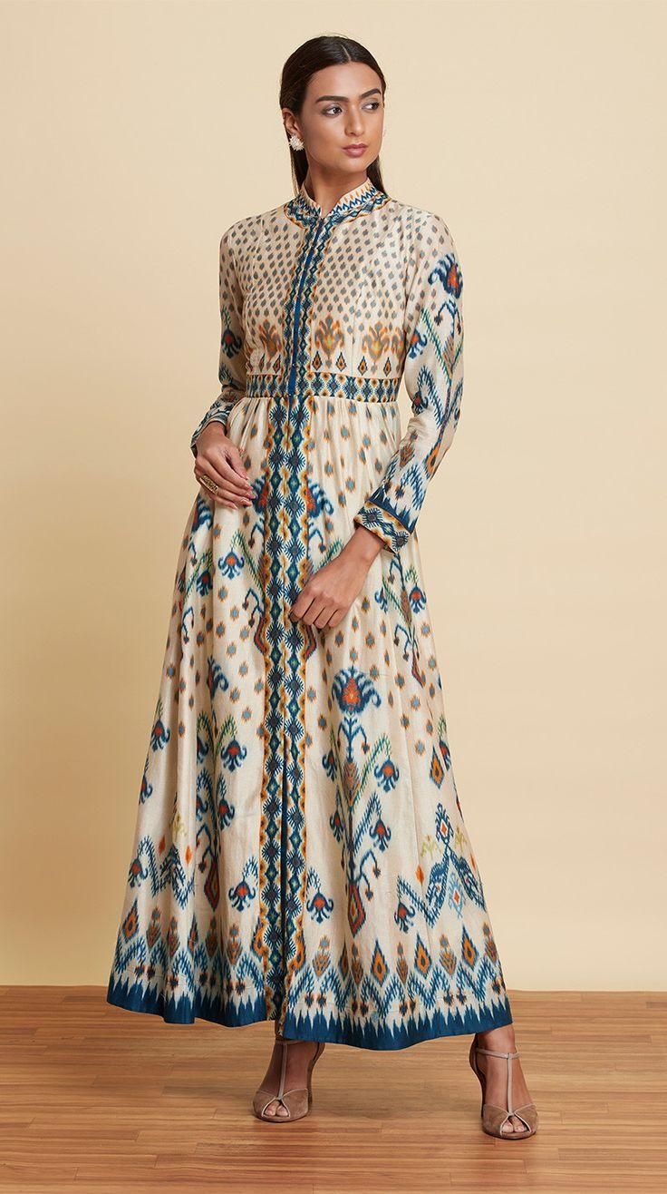 Pin by ilove yh on vv | Fashion, Skirt fits, Mini dress