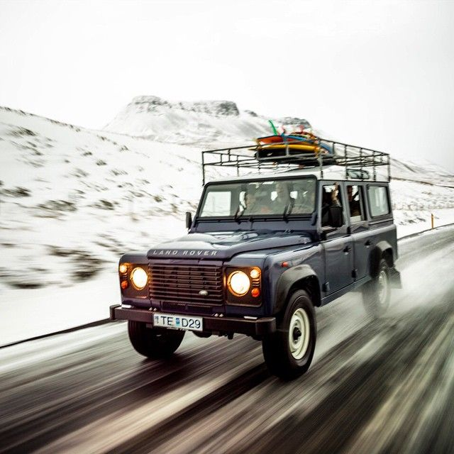 Sacramento California Land Rover Dealership: 233 Best Images About Adventurous Campers On Pinterest