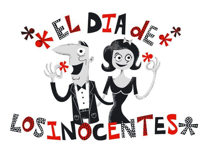 El origen del día de los Santos Inocentes