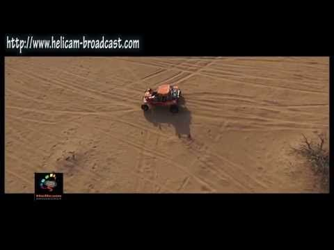 Drone Showreel aerial filming Demoreel Octocopter Dubai Helicam Broadcast 2013 - Click Here for more info >>> http://topratedquadcopters.com/drone-showreel-aerial-filming-demoreel-octocopter-dubai-helicam-broadcast-2013/ - #quadcopters #drones #dronesforsale #racingdrones #aerialdrones #popular #like #followme #topratedquadcopters