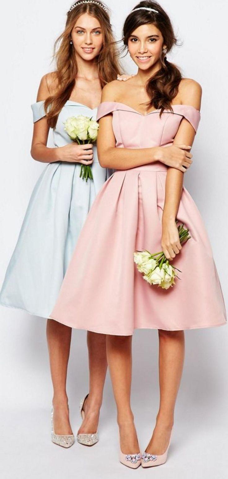 15 mejores imágenes de matrimonio in romantico color cipria ...