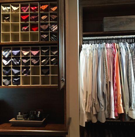 Professional Closet Organizer 9 best neat scottsdale images on pinterest | playroom design