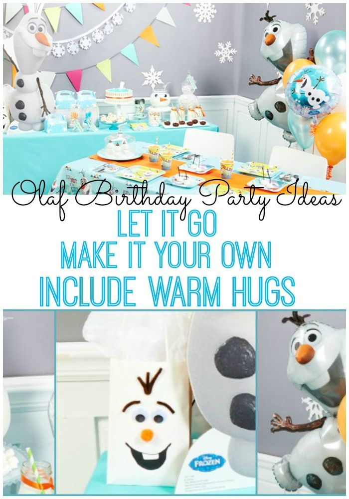 47 Best Boy Birthday Party Ideas Images On Pinterest