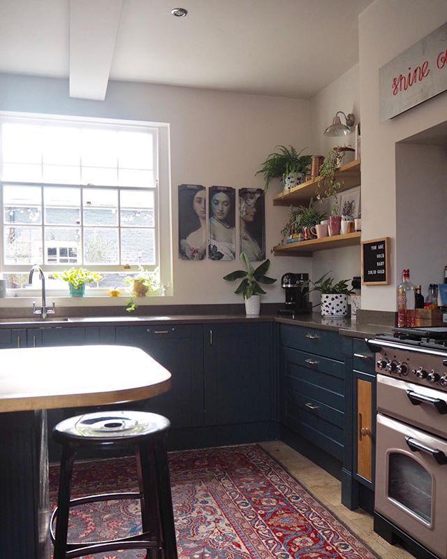 すっきり綺麗なキッチンインテリア 使いやすくお洒落なキッチン収納方法 キッチン インテリア カフェ風 キッチン
