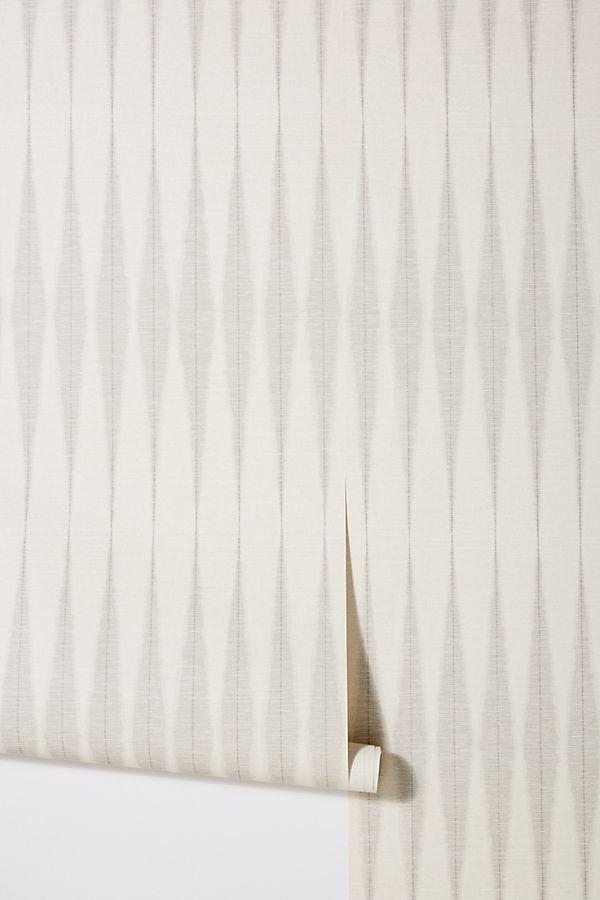 Magnolia Home Handloom Wallpaper Magnolia Homes Magnolia Wallpaper Boho Wallpaper