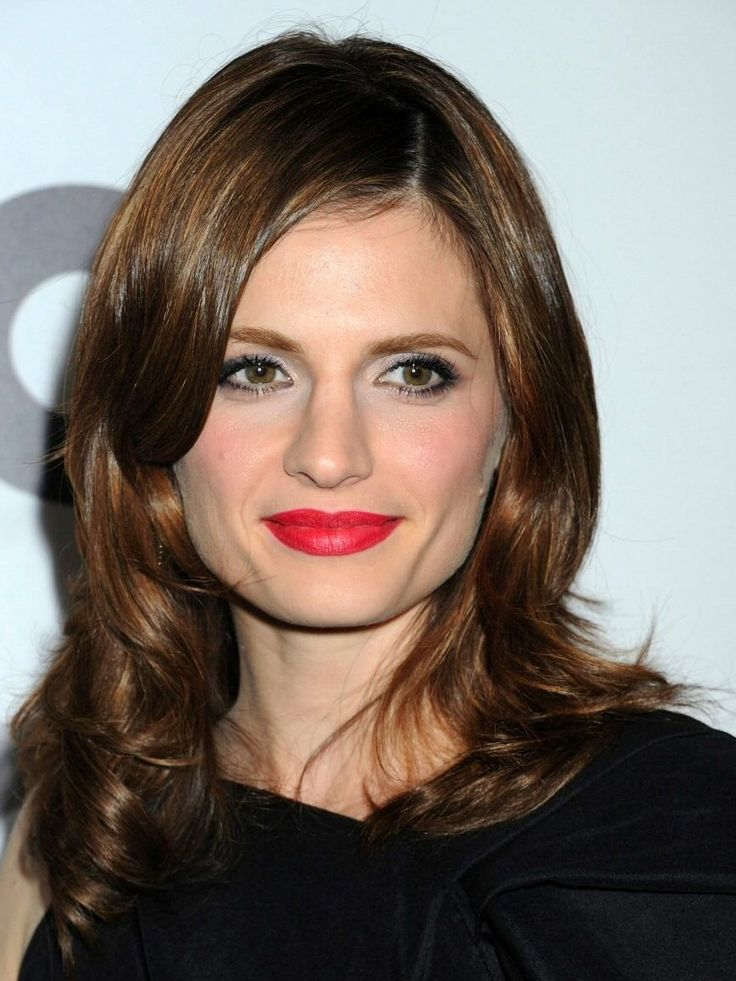 Skatic76 StanaKatic on Pinterest
