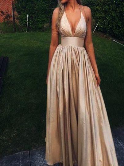 c46baa78807 Petite Formal Dresses Dillards Prom Dress High Low