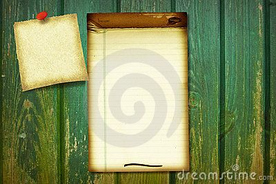Download Note Collage Royalty Free Stock Photo for free or as low as $0.20USD. New users enjoy 60% OFF. 23,263,300 high-resolution stock photos and vector illustrations. Image: 12535935