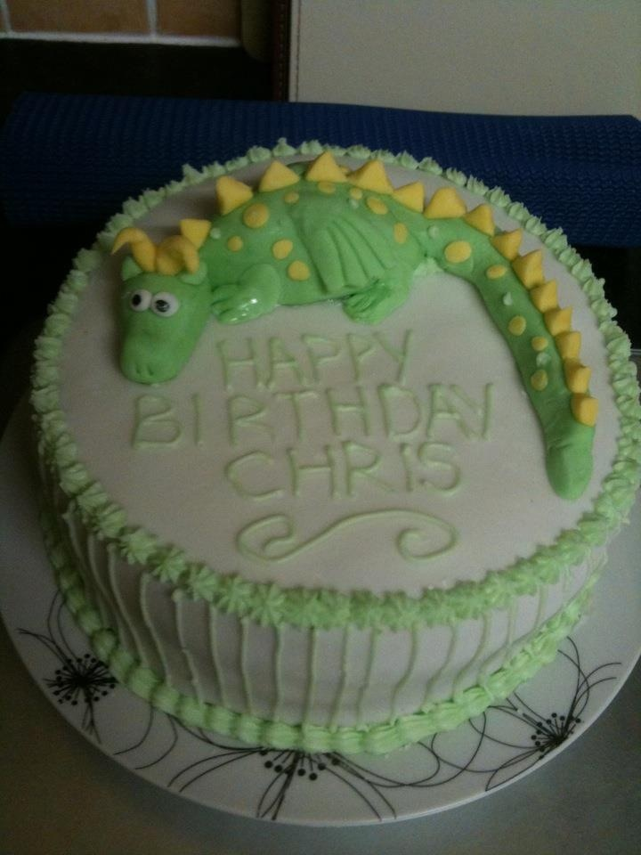 Best 25 Dragon birthday cakes ideas on Pinterest Easy boy