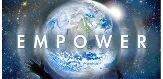 Empower Network: Mit is jelent neked az Empower Network üzlet?