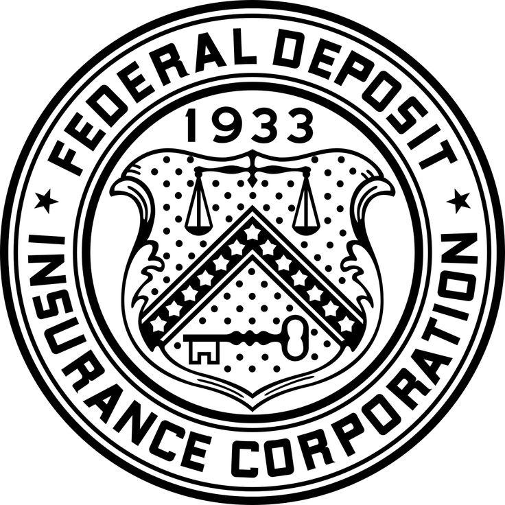 Federal Deposit Insurance Corporation - Wikipedia