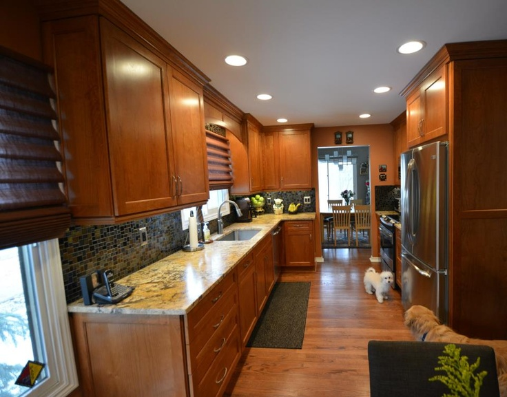 World Wide Cabinets Custom Cabinetry And Design In Sylvan Lake Mi