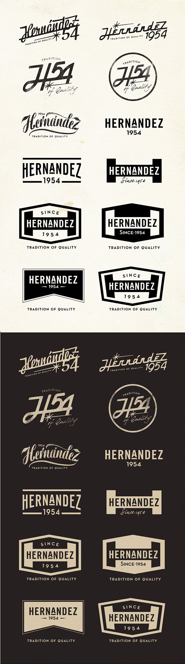 Hernandez54 Motorcycles co