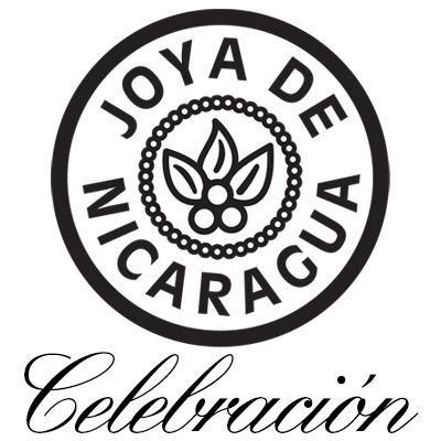 Joya De Nicaragua Celebracion Toro - CI-JOC-TORNZ - 400