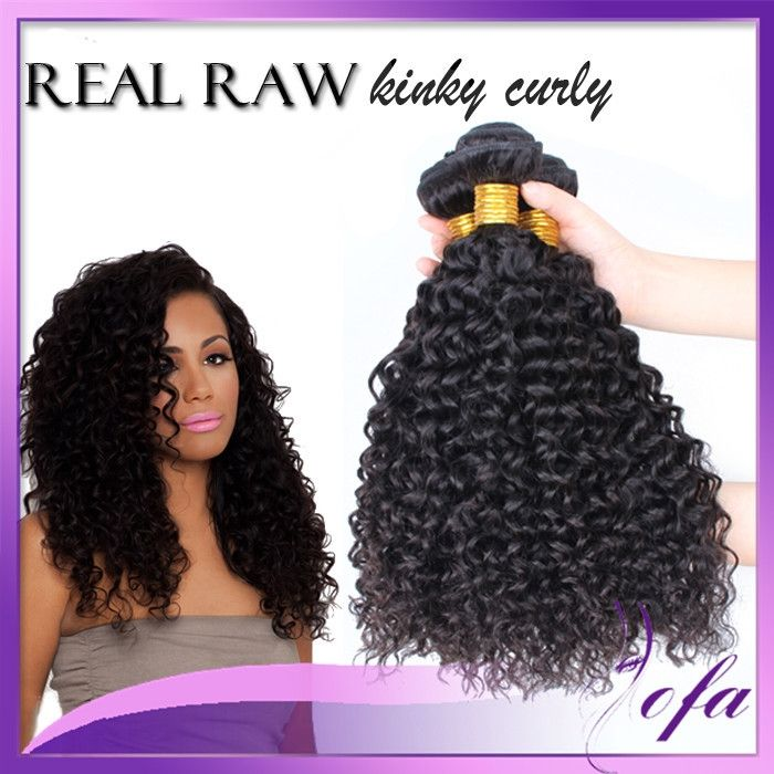 Enjoyable Mais De 1000 Ideias Sobre Black Hair Weave Styles No Pinterest Hairstyles For Men Maxibearus