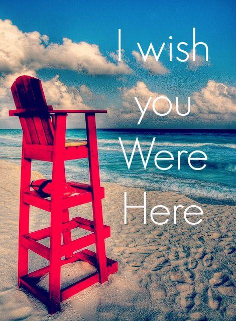 #IWishYouWereHere #Cancun #Caribe