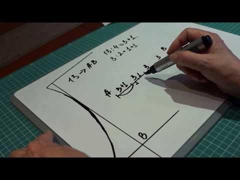 Расчет проймы и плеча в вязании спицами ч1 (Calculation armholes and shoulder Knitting Part 1) - YouTube