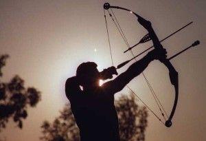 bow hunting.: Men'S Bows, Bows Hunting Lov, Secret Pics, Bows Shooting, Bows Seasons, Bows Back, Pics Idea, Bowhunting, Compound Bows