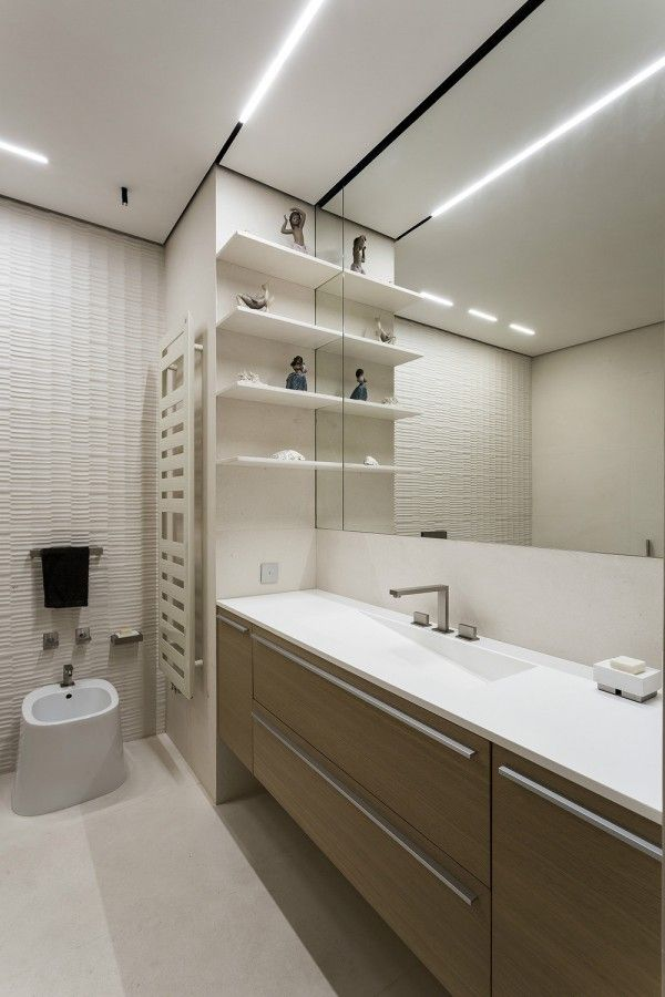 Top 25 Ideas About Taupe Bathroom On Pinterest Modern