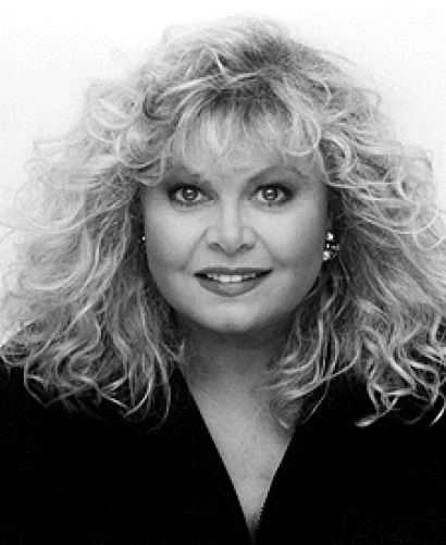 Sally Struthers in 'Gloria' (spinoff )