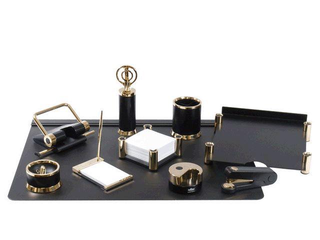 Lerche Black&Gold , Z001