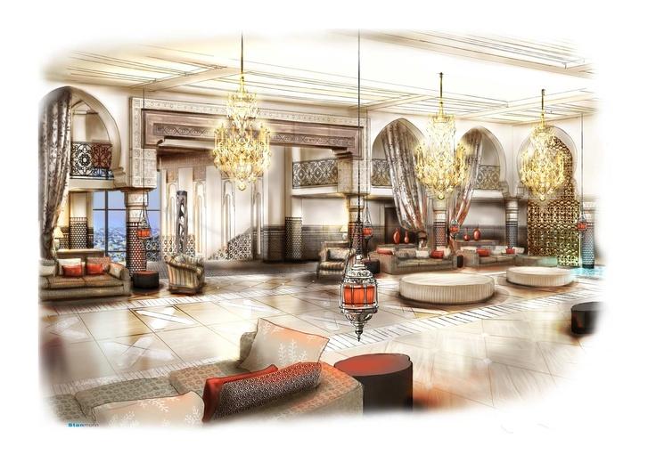 Freelance Kitchen Designer Interior Gorgeous Inspiration Design