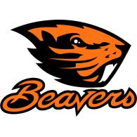 oregon state beaver logo - Google Search