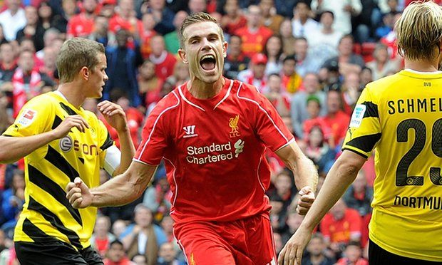 Our betting preview for the Borussia Dortmund v #liverpool match today! #football #europaleague #uefa #soccer #bets #tips #gambling