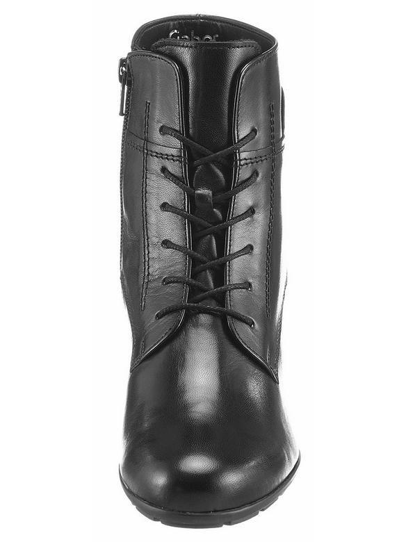 Gabor veterlaarsjes Veterlaarsjes, Laarzen en Schoenen