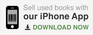Cash4Books.net: Sell Textbooks Online For Cash - Textbook Buyback