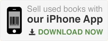 sell books with our iphone app