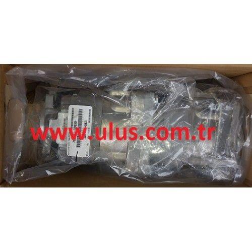 705-51-30590 Hidrolik pompa Komatsu