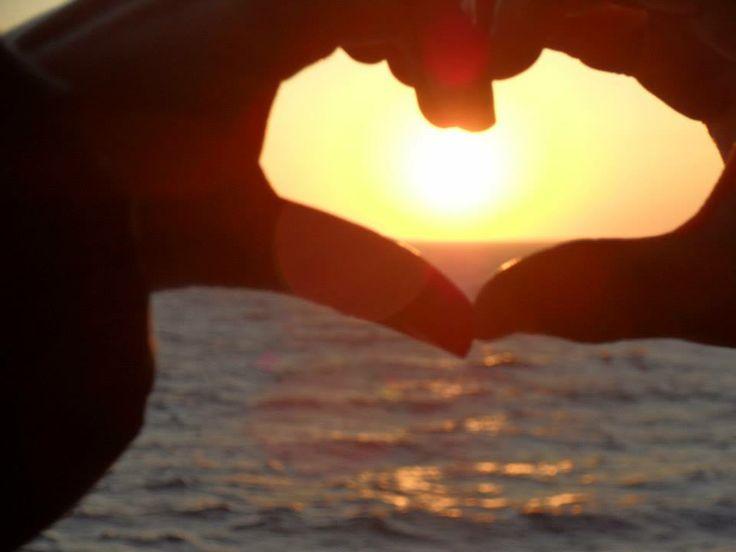 Karpathos Love